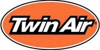 01_logo-twin-air-motard-society