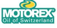 06_logo-motorex1-motard-society