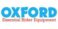 16_oxford-logo-motard-society