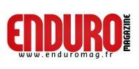 24_logo-enduromag-2014b-motard-society