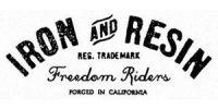 28_iron-and-resin-motard-society