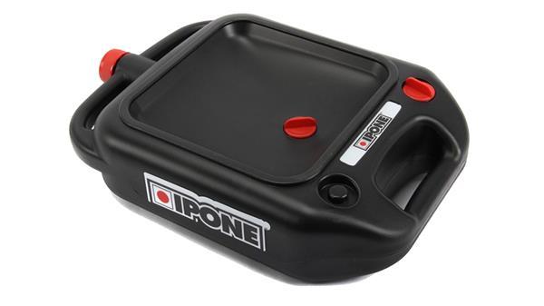 Bac récupérateur Ipone