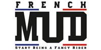 french-mud